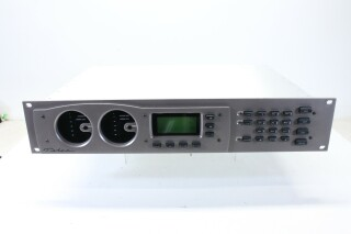 TwoX12 - ISDN/IP Multi-Line Broadcast (No.2) RK-14 - 9899-Z