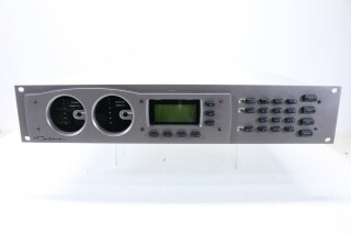 TwoX12 - ISDN/IP Multi-Line Broadcast (No.3) RK-14 - 9900-Z