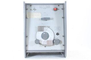 20-300 Mc/c Oscillator HEN-N-4376 NEW
