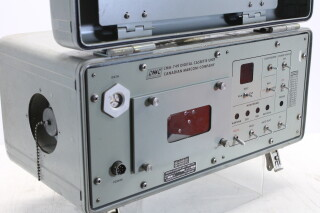 Digital Cassette Unit CMA-749 (no.2) HEN-O-4251