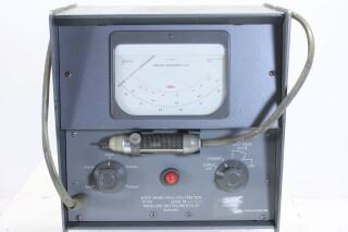 Wide Band Millivoltmeter TF 1371 EV-M-4211 NEW