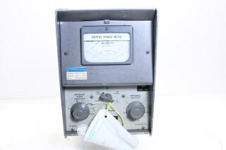 Power Meter TF-893A HEN-R-4407 NEW