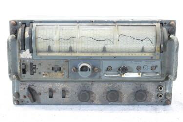 Receiver Equipment Type R.1475 HEN-ZV-5-6068 NEW