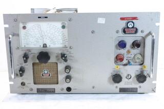 Receiver Unit NM01-2030-01 HEN-ZV12-5858 NEW