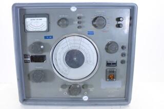 Video Oscillator TF885A/1 HEN-ZV-6-4992 NEW