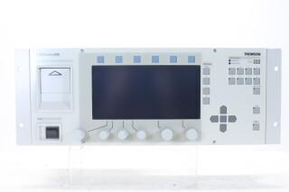 Series 9000 MPC EV-M-4201