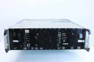 Audio/Video some sort of interface unit (No.1) JDH5 VLJ-11762-BV 1