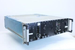 Audio/Video some sort of interface unit (No.1) JDH5 VLJ-11762-BV 2