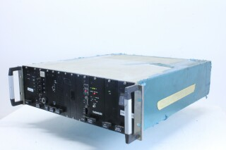 Audio/Video some sort of interface unit (No.1) JDH5 VLJ-11762-BV 3