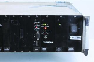 Audio/Video some sort of interface unit (No.1) JDH5 VLJ-11762-BV 5