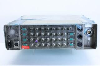 Audio/Video some sort of interface unit (No.1) JDH5 VLJ-11762-BV 6