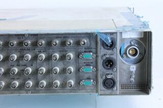 Audio/Video some sort of interface unit (No.1) JDH5 VLJ-11762-BV 8