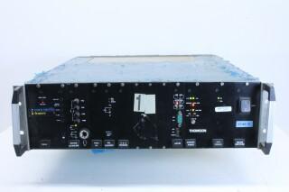 Audio/Video some sort of interface unit (No.2) JDH5 VLJ-11763-BV 1