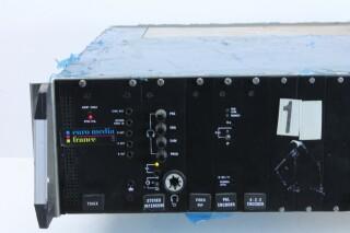 Audio/Video some sort of interface unit (No.2) JDH5 VLJ-11763-BV 2