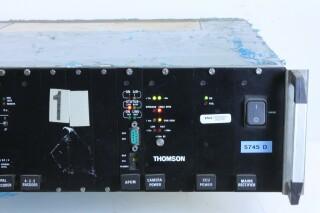 Audio/Video some sort of interface unit (No.2) JDH5 VLJ-11763-BV 3