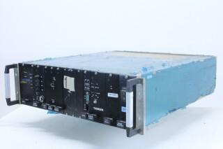 Audio/Video some sort of interface unit (No.2) JDH5 VLJ-11763-BV 5