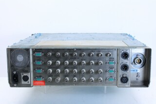 Audio/Video some sort of interface unit (No.2) JDH5 VLJ-11763-BV 6