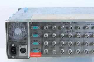 Audio/Video some sort of interface unit (No.2) JDH5 VLJ-11763-BV 7