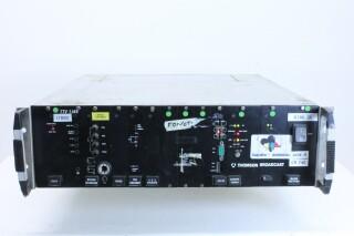 Audio/Video some sort of interface unit (No.3) JDH5 VLJ-11765-BV 1