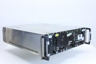 Audio/Video some sort of interface unit (No.3) JDH5 VLJ-11765-BV 3