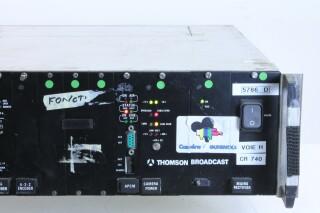 Audio/Video some sort of interface unit (No.3) JDH5 VLJ-11765-BV 4