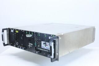 Audio/Video some sort of interface unit (No.3) JDH5 VLJ-11765-BV 5
