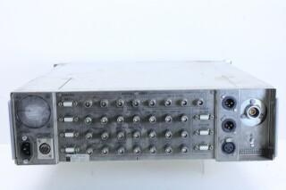 Audio/Video some sort of interface unit (No.3) JDH5 VLJ-11765-BV 6