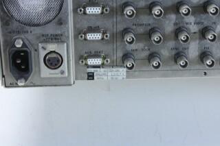 Audio/Video some sort of interface unit (No.3) JDH5 VLJ-11765-BV 9
