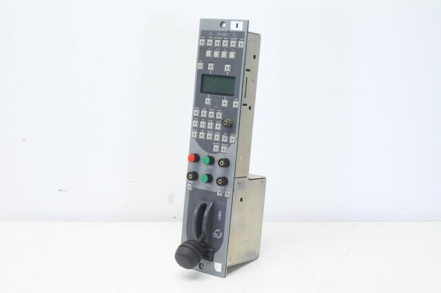 B1500524BB OCP-40 - Remote Control Unit (No.1) JDH5 J-11778-bv