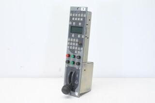 B1500524BB OCP-40 - Remote Control Unit (No.1) JDH5 J-11778-bv 1