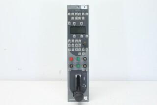B1500524BB OCP-40 - Remote Control Unit (No.1) JDH5 J-11778-bv 3
