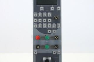 B1500524BB OCP-40 - Remote Control Unit (No.1) JDH5 J-11778-bv 4