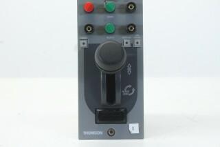 B1500524BB OCP-40 - Remote Control Unit (No.1) JDH5 J-11778-bv 5