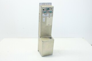 B1500524BB OCP-40 - Remote Control Unit (No.1) JDH5 J-11778-bv 6