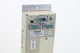 B1500524BB OCP-40 - Remote Control Unit (No.1) JDH5 J-11778-bv 7