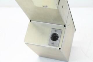 B1500524BB OCP-40 - Remote Control Unit (No.1) JDH5 J-11778-bv 8
