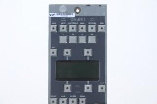B1500526AA OCP-42 - Remote Control Unit JDH5 J-11781-bv 3