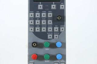 B1500526AA OCP-42 - Remote Control Unit JDH5 J-11781-bv 4