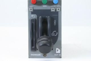 B1500526AA OCP-42 - Remote Control Unit JDH5 J-11781-bv 5