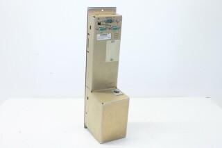 B1500526AA OCP-42 - Remote Control Unit JDH5 J-11781-bv 6