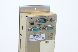B1500526AA OCP-42 - Remote Control Unit JDH5 J-11781-bv 7