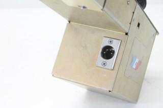 B1500526AA OCP-42 - Remote Control Unit JDH5 J-11781-bv 8