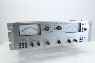 Betreibsklirrfaktormesser - Harmonic Distortion Meter KAY OR-14-13461-BV