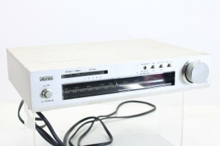 Stereo Tuner ST-T10 - Does Not Power Up BVH2 H-12389-BV