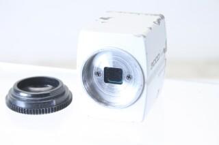 3CCD Camera - Camera Body Without Lens (No.1) E-3-11624-bv 3