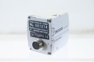 3CCD Camera - Camera Body Without Lens (No.1) E-3-11624-bv 4
