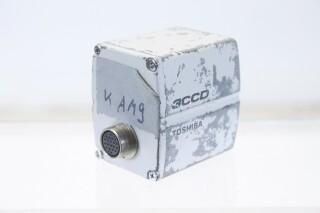 3CCD Camera - Camera Body Without Lens (No.3) E-3-11626-bv 4