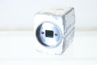 3CCD Camera - Camera Body Without Lens (No.4) E-3-11627-bv 3