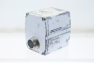 3CCD Camera - Camera Body Without Lens (No.4) E-3-11627-bv 4