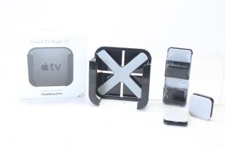 Mount For Apple TV EV-ZV-6-5201